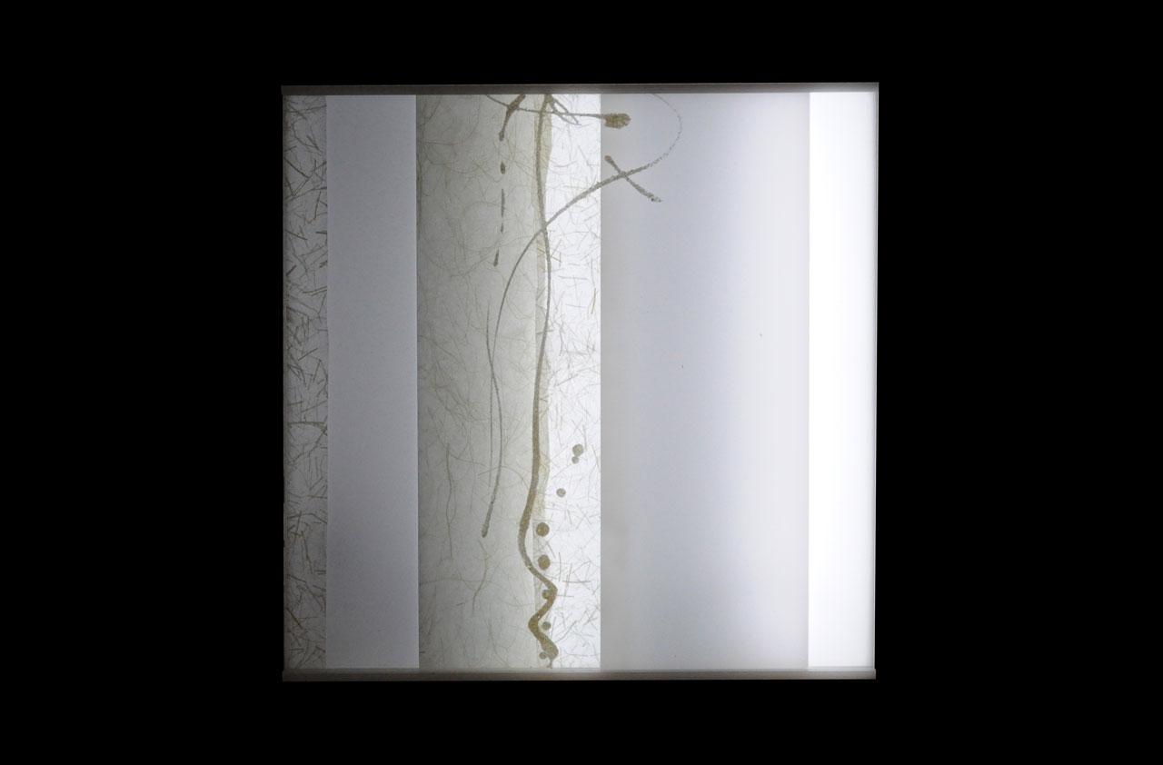 2011_06