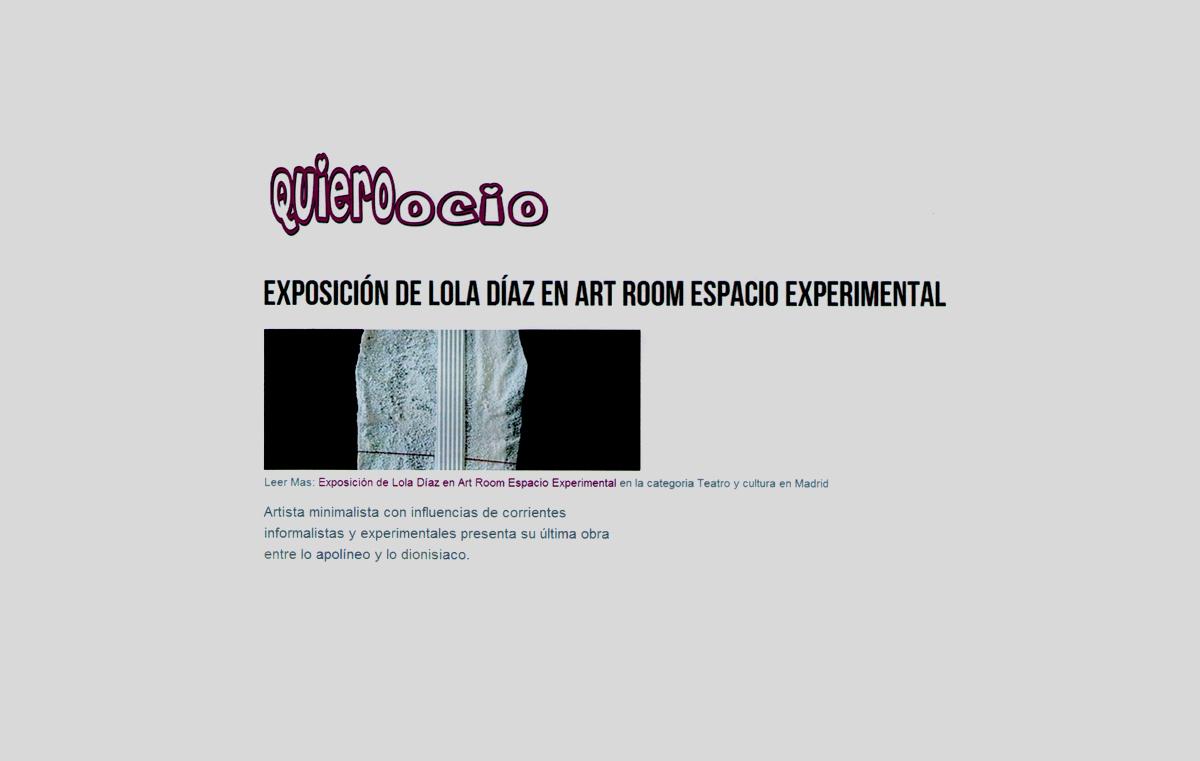 Prensa-03